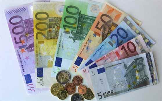 Get Your Fast Loan Here Is Your Chance