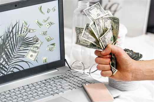 INSTANT AFFORDABLE LOANS OFFER 2 RATE APPLY NOW HERE IS YOUR CHANCE